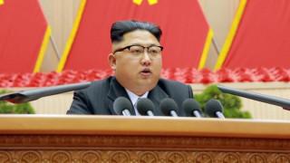 Ειδική ομάδα... αποκεφαλισμού του Κιμ έφτιαξε η Νότια Κορέα