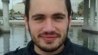 Κάλυμνος: Μήνυση κατά αγνώστων από τους γονείς του 21χρονου φοιτητή