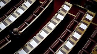 Σε δημόσια διαβούλευση το σχέδιο νόμου για το ψηφιακό ραδιόφωνο