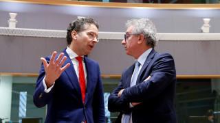 Εγκρίθηκε από το Eurogroup η τεχνική συμφωνία για την γ' αξιολόγηση