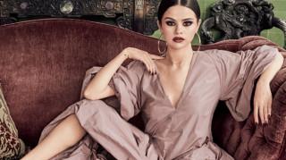 Selena Gomez: δάκρυα, μάχες και κάθαρση για τη Γυναίκα της Χρονιάς του Billboard