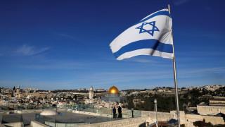 Τουρκία: Η αναγνώριση της Ιερουσαλήμ ως πρωτεύουσας του Ισραήλ θα ήταν καταστροφική