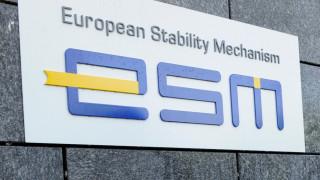 Μεγαλύτερη ελάφρυνση χρέους από τα βραχυπρόθεσμα μέτρα του ESM