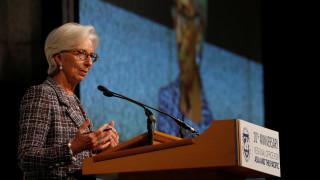 Μαξίμου: «Άγνωστος Χ» η στάση που θα κρατήσει το ΔΝΤ στο ελληνικό πρόγραμμα