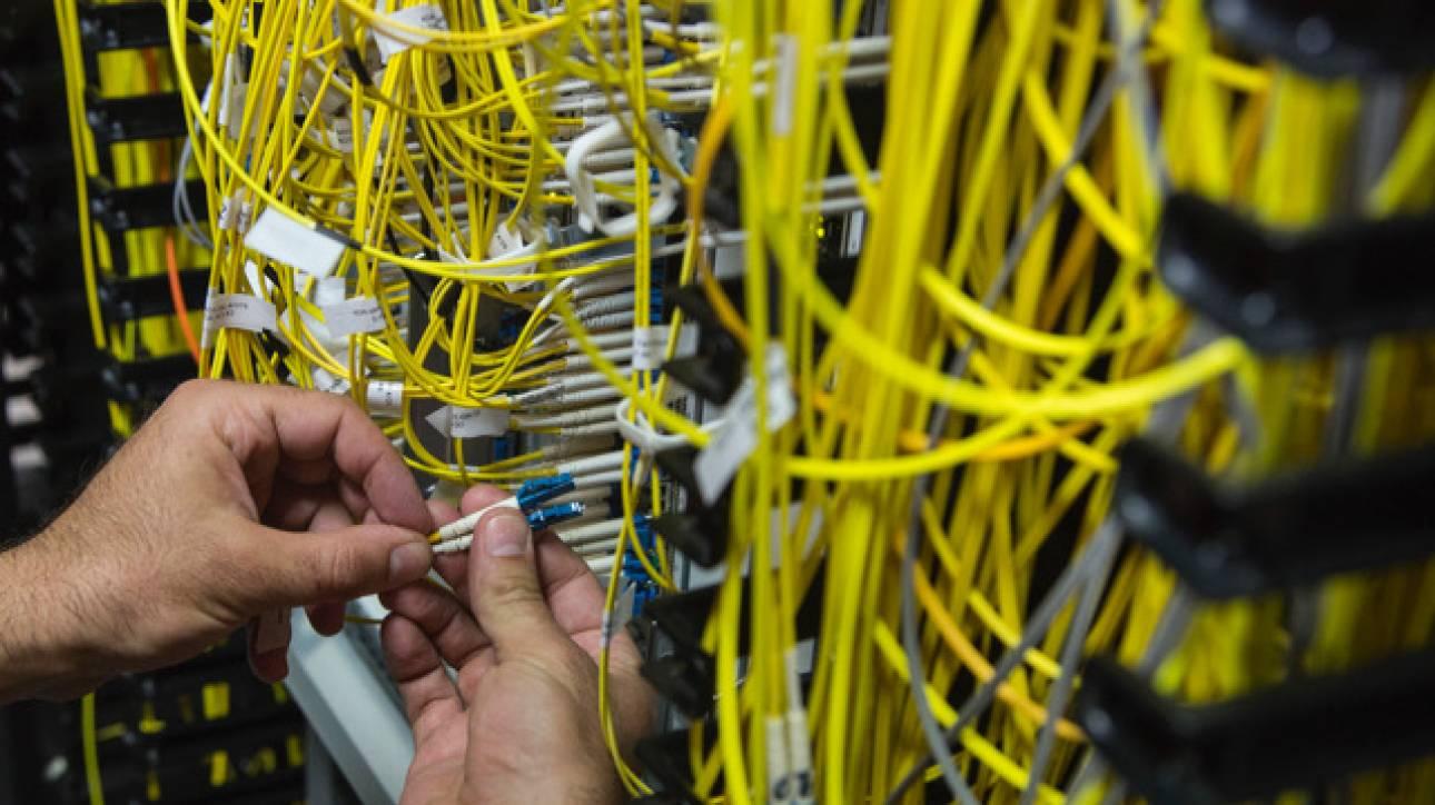 Νέες συνδέσεις στα 100 Mbps λανσάρει και η Vodafone