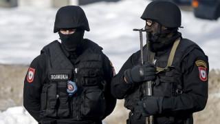 Βοσνία-Ερζεγοβίνη: Σύλληψη 13 Βόσνιων για εγκλήματα πολέμου σε βάρος Σέρβων πολιτών