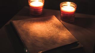 «Η ζωή σου είναι άδεια»: το γράμμα ενός 6χρονου στον Άγιο Βασίλη