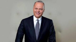 Ο Ευάγγελος Μυτιληναίος θα αναλάβει την προεδρία του ΣΕΒ