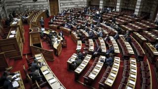 Αποσύρεται η επίμαχη τροπολογία του υπουργείου Εργασίας για την απεργία