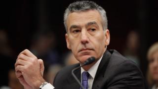 Εκνευρισμό στην Αβάνα αναμένεται να προκαλέσει ο νέος Αμερικανός επικεφαλής της πρεσβείας