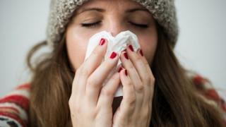 Πέντε μύθοι για το κοινό κρυολόγημα