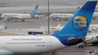 Τρόμος σε πτήση: Εξερράγη κινητήρας αεροπλάνου - Οι μαρτυρίες επιβατών