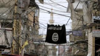 Καταγγελίες του Παρατηρητηρίου Ανθρωπίνων Δικαιωμάτων για τις δίκες φερόμενων τζιχαντιστών στο Ιράκ