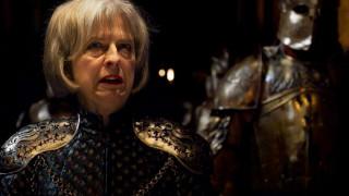Microsoft: η Βρετανία ενδιαφέρεται για Game of Thrones, αδιαφορεί για Brexit