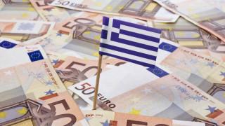 Ράλι για τα νέα ελληνικά ομόλογα