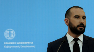 Tζανακόπουλος: Εύλογες και θεμιτές οι αντιδράσεις των συνδικαλιστών για τις απεργίες