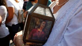 Βίντεο από τις συλλήψεις στη Μάλτα για τη δολοφονία της Ντάφνι Καρουάνα Γκαλίτσια