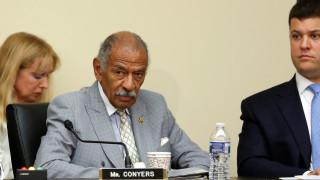 ΗΠΑ: Παραιτήθηκε βουλευτής των Δημοκρατικών μετά από καταγγελίες για σεξουαλική παρενόχληση