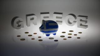 Ευρωζώνη και ΔΝΤ «διεκδικούν» 27,4 δισ. ευρώ από το ελληνικό πρόγραμμα