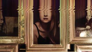 Λένα Πλάτωνος: πρεμιέρα στη Στέγη για το ντοκιμαντέρ της αινιγματικής μάγισσας της electronica