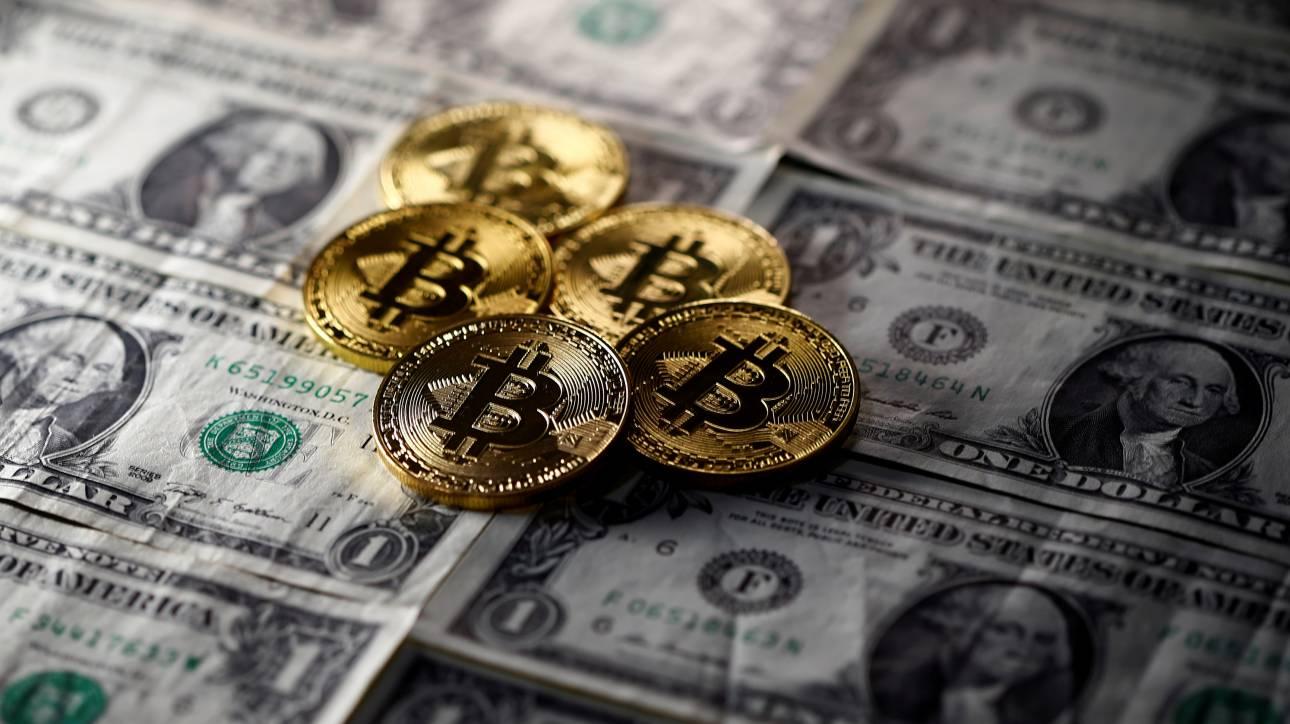 Νέο ρεκόρ για το Bitcoin