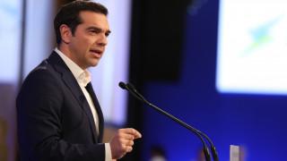 Ελληνο-αμερικανικό Εμπορικό Επιμελητήριο: Η Ελλάδα ένας ελκυστικός επενδυτικός προορισμός
