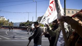 Το μήνυμα του Τσίπρα για την επέτειο της δολοφονίας του Αλέξη Γρηγορόπουλου
