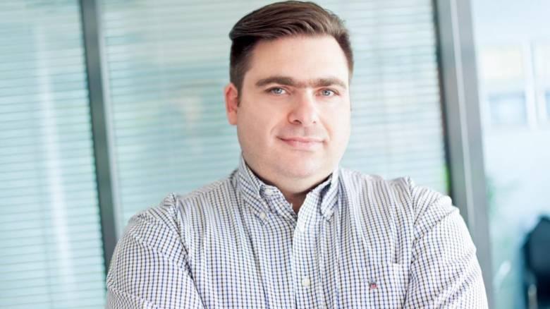 Γιάννης Βουτσινάς: Αυτές είναι οι θέσεις μου για το Επαγγελματικό Επιμελητήριο Πειραιά