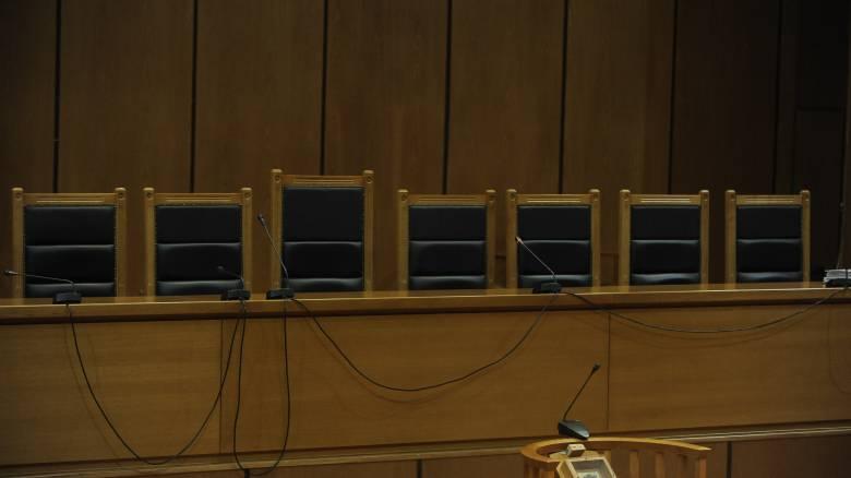 Νέα διακοπή στη δίκη για την απόπειρα δολοφονίας του δικηγόρου Γιώργου Αντωνόπουλου