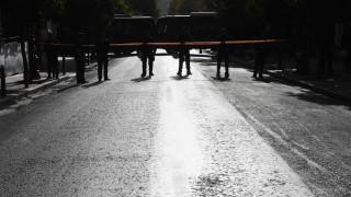 Επίσκεψη Ερντογάν: Απαγορεύονται όλες οι συγκεντρώσεις και πορείες στην Αθήνα