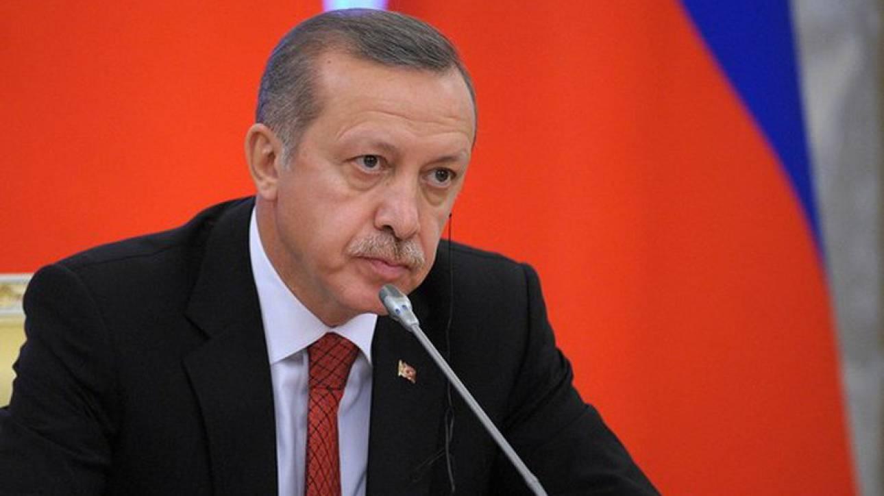 Αυτοκίνητο: Ένα 100% τουρκικό μοντέλο είναι ο διακαής πόθος του Ερντογάν