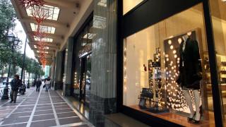 Εορταστικό ωράριο: Ποιες Κυριακές θα είναι ανοιχτά τα καταστήματα
