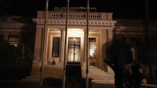 Τζανακόπουλος: Η συνέντευξη Ερντογάν εγείρει προβληματισμό και ερωτήματα