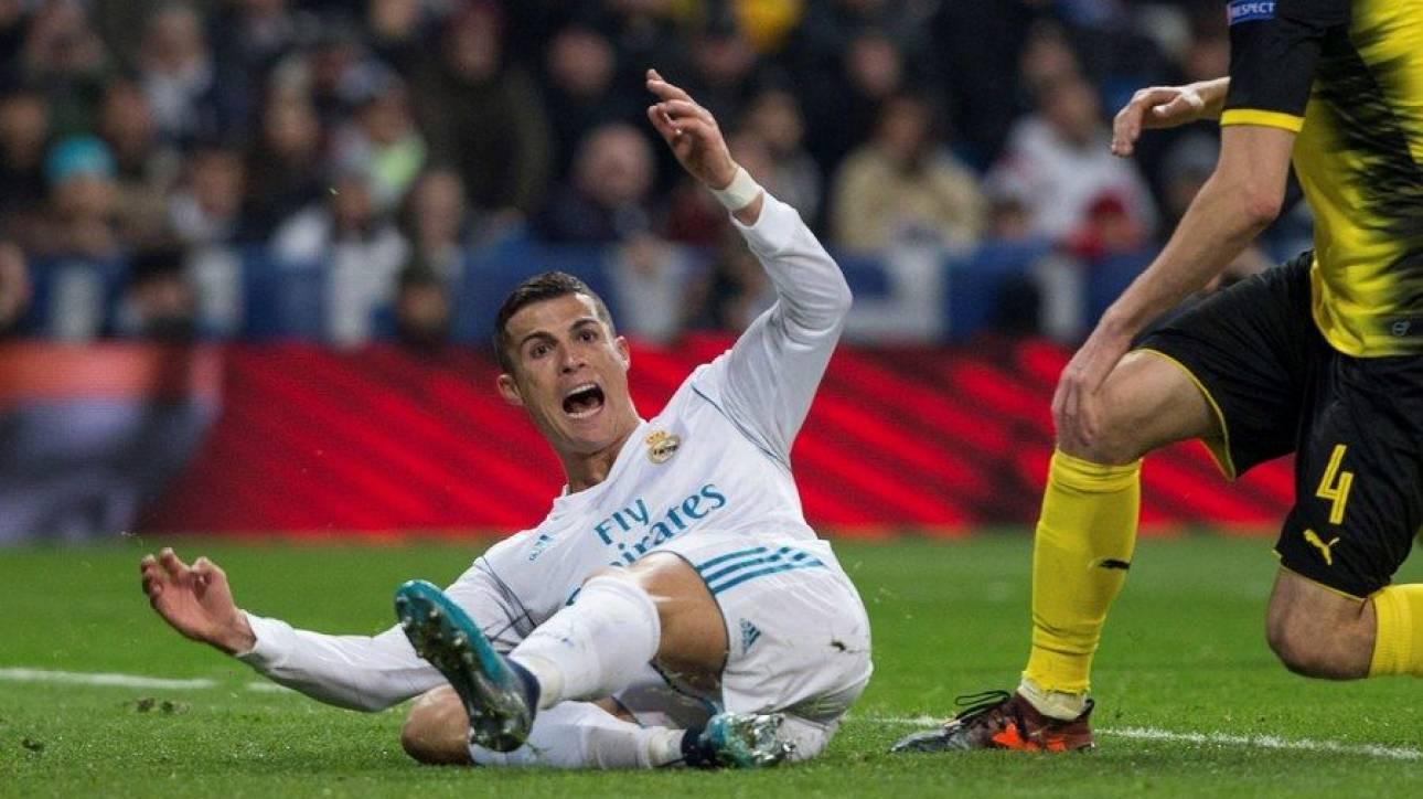 Champions League: «Σφραγίστηκαν» τα εισιτήρια για τους «16» (video+photos)