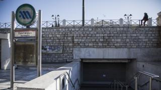 Επίσκεψη Ερντογάν: Κυκλοφοριακές ρυθμίσεις και αλλαγές στα δρομολόγια των μέσων μεταφοράς