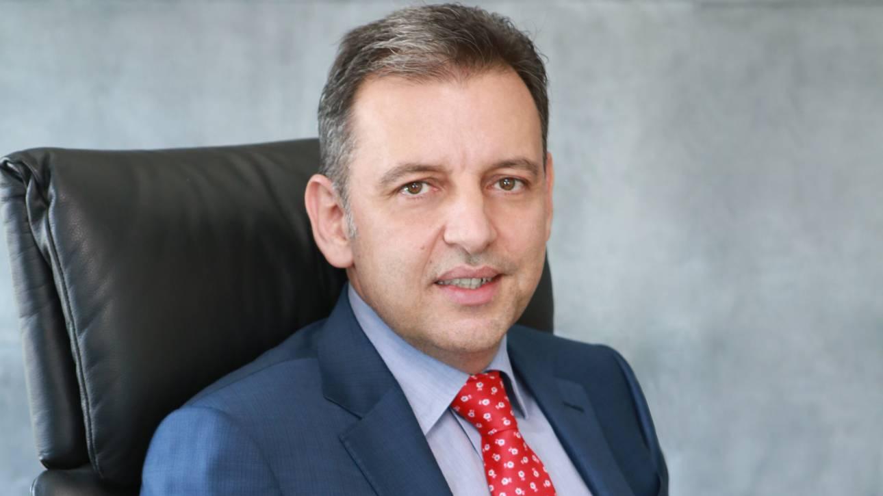 Απάντηση Vodafone στον ΟΤΕ που ετοιμάζεται για δεσμευτική προσφορά για Cyta Ελλάδος