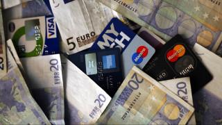 Πάνω από 4,5 δισ. ευρώ οι online αγορές το 2017