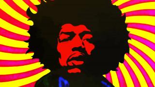 Jimi Hendrix: δέκα ανέκδοτα τραγούδια του στο φως