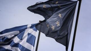 Θετικός ο Τύπος της Ιταλίας για το οικονομικό μέλλον της Ελλάδας