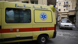 Πάτρα: Νεκρός 17χρονος που είχε προσβληθεί από ιλαρά