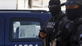 ΗΠΑ: Πυροβολισμοί σε σχολείο στο Νέο Μεξικό