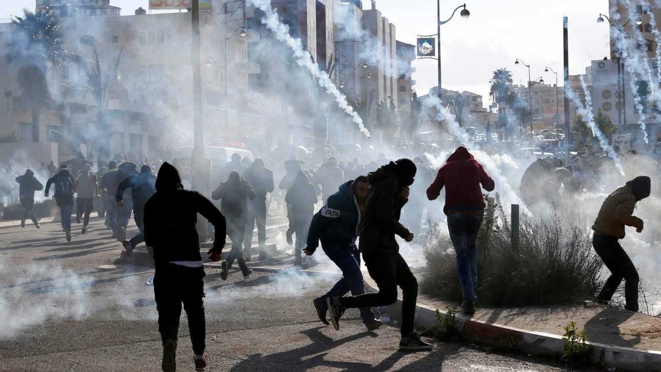 Συναγερμός στο Ισραήλ - Διαδηλώσεις, ένταση και επεισόδια