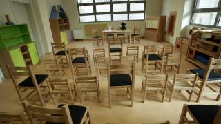 Οι νέες ρυθμίσεις λειτουργίας των δημοτικών παιδικών σταθμών