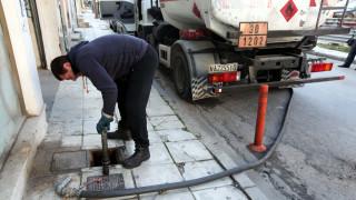 Επίδομα θέρμανσης: Πότε ανοίγει η εφαρμογή για την υποβολή αιτήσεων