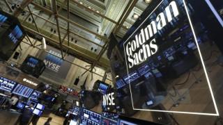 Goldman Sachs: Με ποιους κινδύνους είναι αντιμέτωπες οι ελληνικές τράπεζες