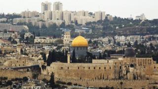 Βουλευτής Ερντογάν για Ιερουσαλήμ: Να κάνουμε τζαμί την Αγιά Σοφιά ως απάντηση στον Τραμπ