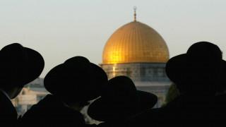 Τρεις θρησκείες, δύο λαοί, μία γη: Γιατί οι ιεροί τόποι της Ιερουσαλήμ είναι τόσο σημαντικοί
