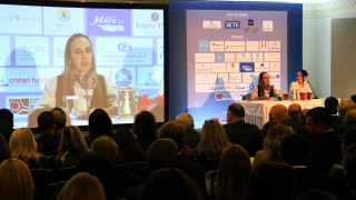 Βραβεία για την επιχειρηματική αριστεία στον τουρισμό