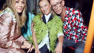 Art Basel Miami: η Prada κάνει clubbing για τη μεγάλη γιορτή τέχνης
