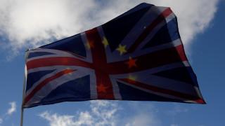 Η συμφωνία Λονδίνου - Βρυξελλών για το Brexit γεννά ερωτήματα για την μετακίνηση πολιτών